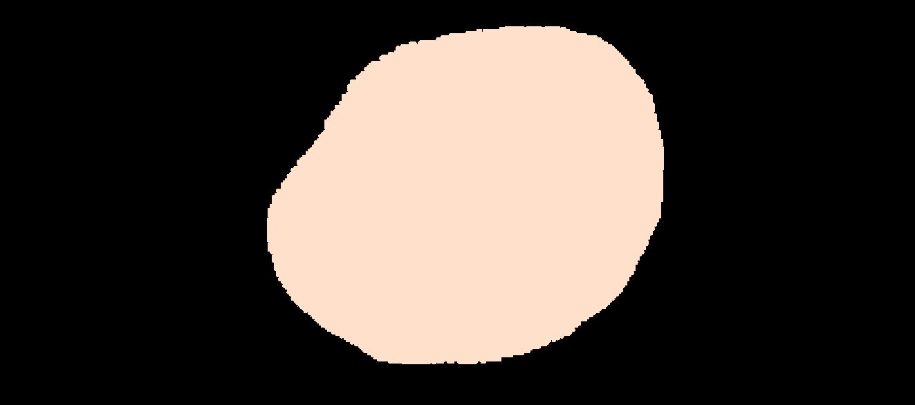 TOMOWA